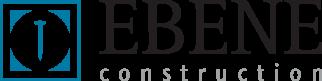 Ebene Construction